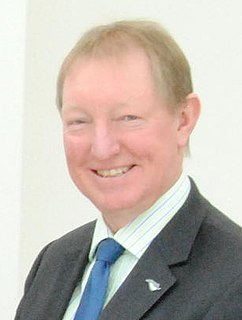 Nick Smith (New Zealand politician) New Zealand politician