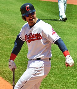 Nick Swisher on May 13, 2013.jpg