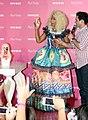 Nicki Minaj - Flickr - Eva Rinaldi Celebrity and Live Music Photographer (25).jpg