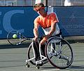 Nico Langmann Tennis.jpg