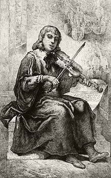 Nicolò Amati por Jacques-Joseph Lecurieux.jpg