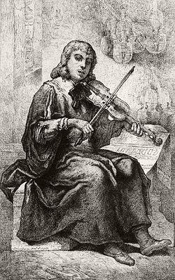 Nicolò Amati by Jacques-Joseph Lecurieux.jpg
