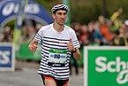 Nicolas Baudry 2014 Paris Marathon t112023.jpg