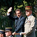 Nicolas Sarkozy Bastille Day 2008 n3.jpg