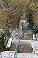 Niederbronn-les-Bains (8402688452).jpg
