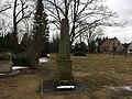 Niesky, Denkmal für die Gefallenen des Deutsch-Französischen Krieges (3).jpg