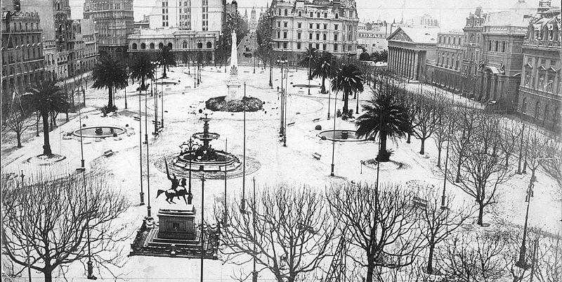 File:Nieve.jpg
