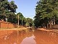Niger, Niamey, Rue des Lacs (Rue PL-54)(2).jpg
