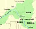 Niger river map-PN-W.png