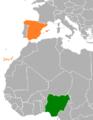 Nigeria Spain Locator.png