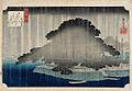 Night Rain at Karasaki LACMA 54.50.6.jpg