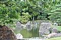 Nijo Castle J09 39.jpg