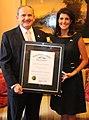 Nikki Haley Order of the Palmetto (29391781492).jpg