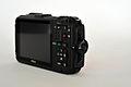 Nikon Coolpix AW100 Rueckansicht 02 11.jpg