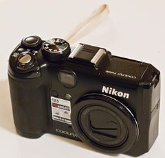Nikon Coolpix P6000 13.5MP Digital Camera.jpg