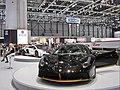 Nimrod Zero Geneva International Motor Show 2014 (Ank Kumar) 07.jpg