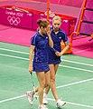 Nina Vislova and Valeria Sorokina 2.jpg