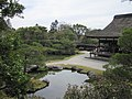 Ninna-ji National Treasure World heritage Kyoto 国宝・世界遺産 仁和寺 京都10.JPG