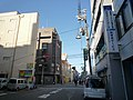 Nipponbashi - panoramio - DVMG (15).jpg