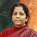 Nirmala Sitharaman (cropped).jpg