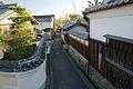 Nishisato Ikaruga Nara Pref01n4592.jpg