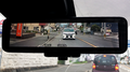 Nissan Note e-POWER SMART ROOM MIRROR.png
