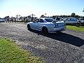 Nissan Skyline GT-R (33489910503).jpg