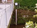 Niveau dalette inondation - panoramio.jpg