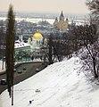 Nizhny Novgorod Pokhvalinsky descent.jpg