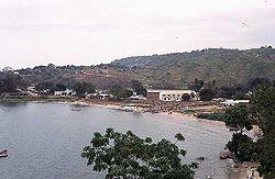 Nkatha Bay from above.jpg