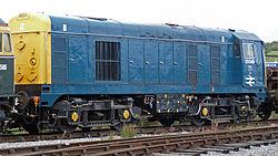 No.20048 (Class 20) (6136991173).jpg