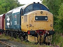 No.37314 Dalzell (Class 37) (6101017146).jpg