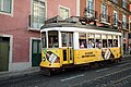No 12 Tram (45634121722).jpg
