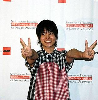 Nobuhiko Okamoto Japanese voice actor