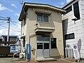Noda Police Station Kawama Ekimae Koban.jpg