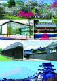 Noda montage.jpg