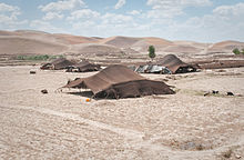 Kábule Afganistan datovania