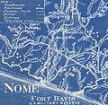 Nome-mapdet-1908.jpg