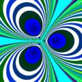 Nonfractal polynomiograph.png