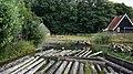 Noordoostelijk van Schaarsbergen, Arnhem, Netherlands - panoramio (97).jpg