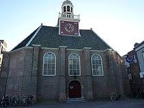 Noordwijk kerk aan zee compleet.jpg