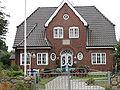 Norddorf-IMG 0147.JPG