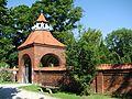 Nordfriedhof München GO-2.jpg