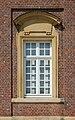 Nordkirchen-090806-9331-Orangerie-Fenster.jpg