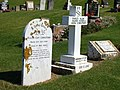 Norfolk Island Cemetery (11791646326).jpg