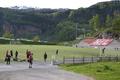 Norheimsund Stadion.png