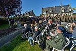 Normandy gathers to remember heroes 150605-F-IM659-554.jpg