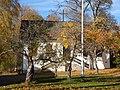 Norns kapell 2.jpg
