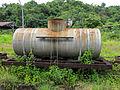 NorthBorneoRailway-TankContainerCars-TerminalMuatanKeretapi-06.jpg
