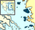 North Aegean Periphery map2.png